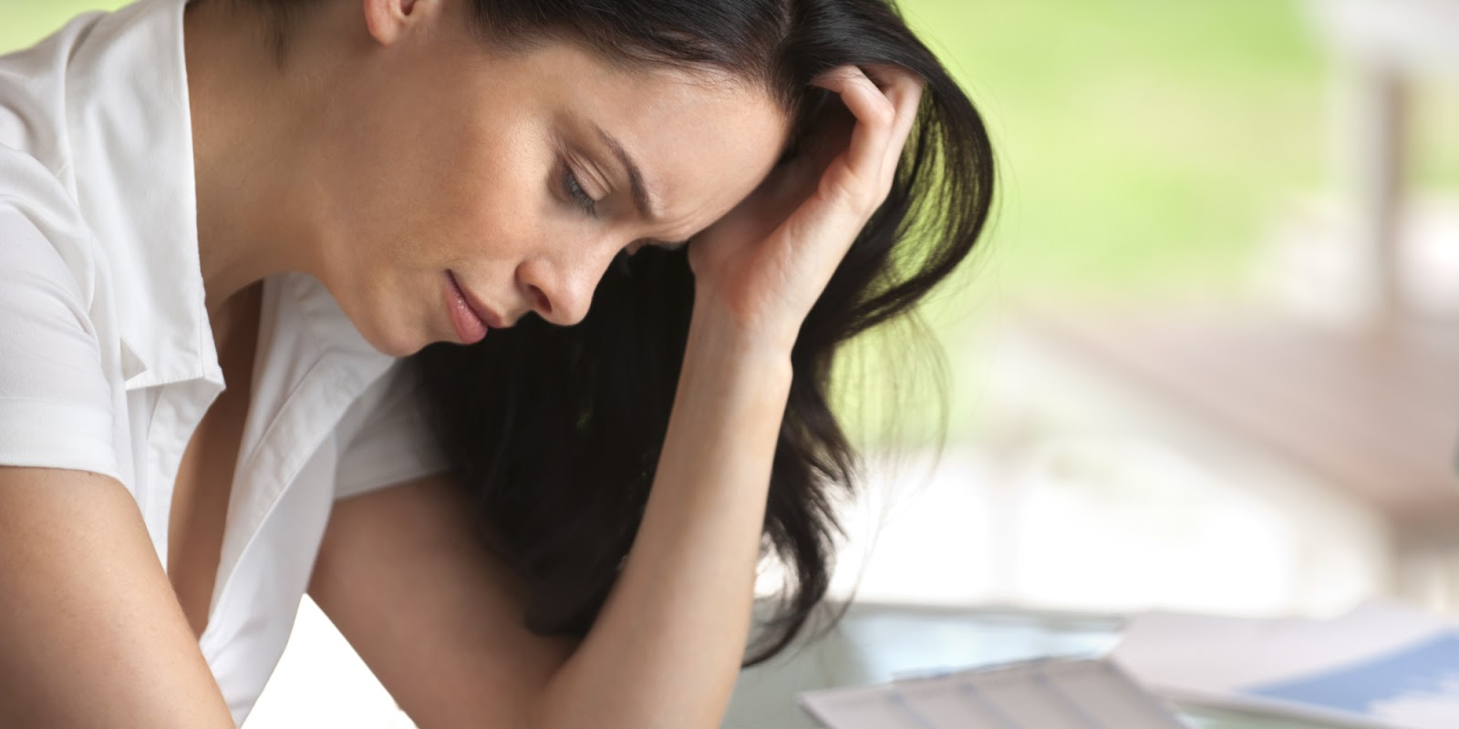 Mistakes of women in relationships that lead to the rupture of your union 73