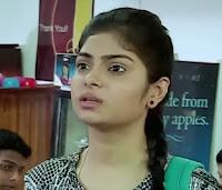 Aparna Mishra, Crime Patrol, Vishal Surve Kidnaping
