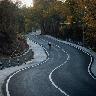 5-Tempat-Bersepeda-Tersyahdu-Di-Jogja-Yang-Wajib-Kalian-Coba