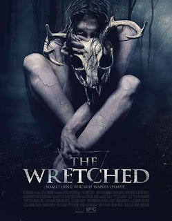 The Wretched 2019