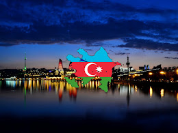 Azərbaycan hər zaman xarici ölkələrlə, beynəlxalq və regional təşkilatlarla bərabərhüquqlu tərəfdaşlığa əsaslanan münasibətlərin inkişafında maraqlı olub