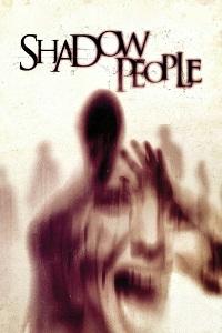 Watch Shadow People Online Free in HD