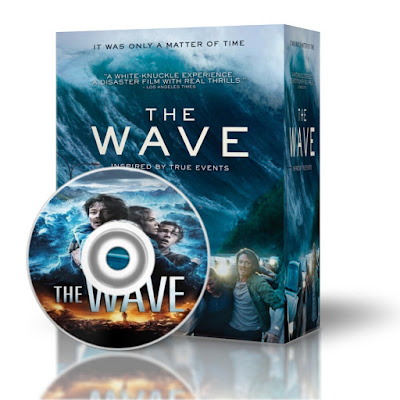 Bølgen (The Wave) La Ola 2015 Mp4-HdRip-1080p Latino y Ingles (Usando Vlc)