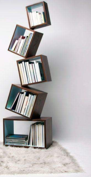 GALLERY MODELS WOOD SHELVING IDEAS FOR YOUR HOME