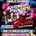 CD AO VIVO RUBI SAUDADE - SÃO DOMINGOS 18-05-2019 DJ TUBARÃO