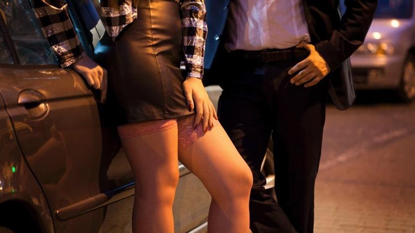 peliculas con prostitutas prostitutas amara