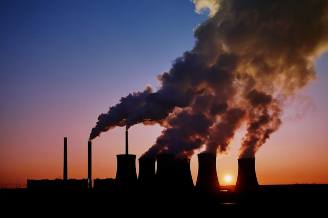 20 thermal power stations shut, Centre says no coal scarcity