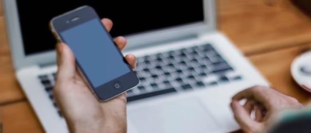 Salário médio de quem é especializado em iOS é 64% maior que o salário médio da área TI.