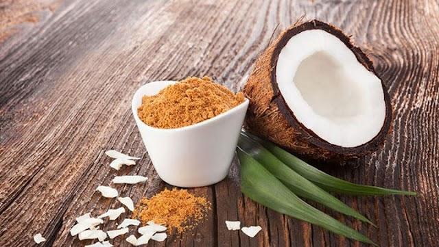 Καστανή ζάχαρη: Ο γλυκός σύμμαχος στη διατροφή μας