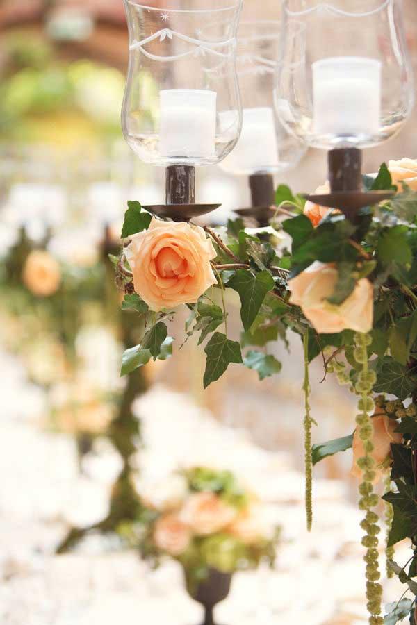 flowers%2Band%2Bcandles.jpg