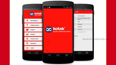 Download Kotak 811 app