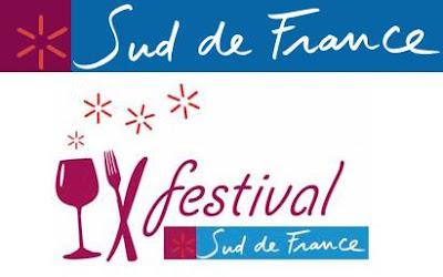 Primeira fotogarfia publicada no artigo Festival Sud de France - São Paulo: calendário!