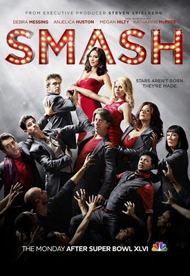 Assistir Smash Online Dublado e Legendado