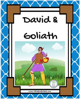 https://www.biblefunforkids.com/2017/08/213-david-goliath.html