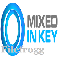 Mixed In Key 7 Full Version + Serial