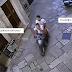 """Cronaca. San Severo, arrestati """"topi"""" d'appartamento. Due sono giovanissimi [VIDEO]"""