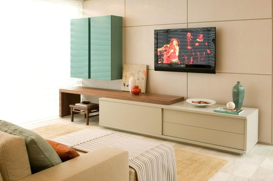 Cores home theater