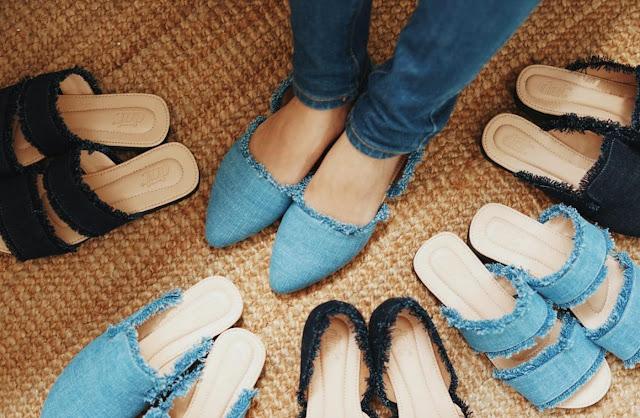 sepatu-dan-sandal-denim-wanita