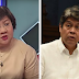 Senator Kiko Pangilinan Gets Lectured By Political Analyst
