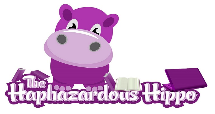 The Haphazardous Hippo