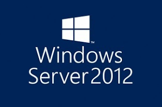Windows Server 2012 Roles and Features