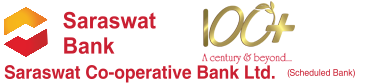 Saraswat Cooperative Bank Vacancy  2021 – Apply Online for 150 Jr Officer Posts