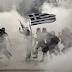 """Γιατί Πήγα Στο Συλλαλητήριο, Γιατί """"Έφαγα"""" Χημικά, Γιατί Αγωνίζομαι Ανιδιοτελώς Για Τον Ελληνισμό;"""