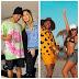 Zé Felipe e Neymar trocam indiretas na web por briga envolvendo a namorada