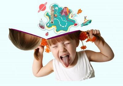 Estudo tenda compreender a TDAH como transtorno cerebral