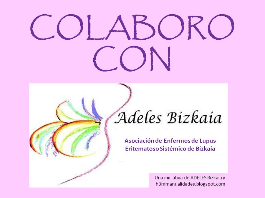 http://h3mmanualidades.blogspot.com.es/2017/03/manualidades-solidarias-participas.html