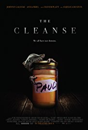 Watch The Cleanse Online Free 2016 Putlocker