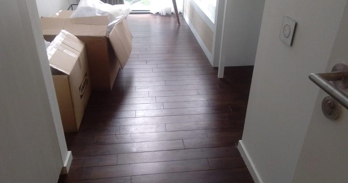 Lantai kayu nganjuk dan sekitarnya - RUMAH PARKET