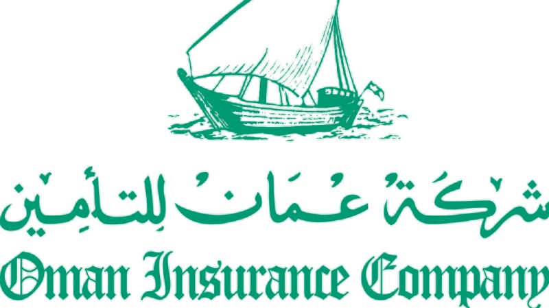 Top 10 car insurance companies companies in Dubai 2020.