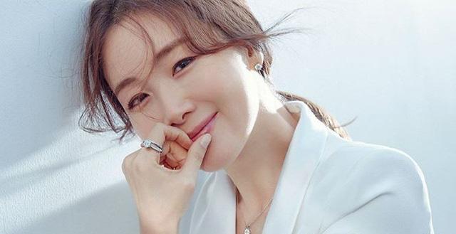 South Korean Actresses  के Beauty Secrets