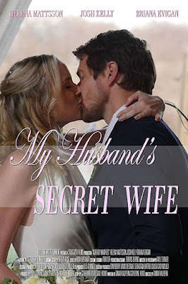 My Husband's Secret Wife 2018 Custom HD Spanish