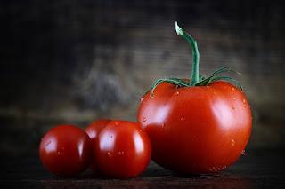 tomato-www.healthnote25.com