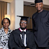 Who will save Nigerian Universities? Even the leaders can't risk their children attending them