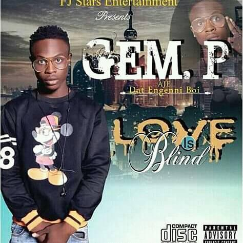 Music: Gemp Lil Dutch_Baba