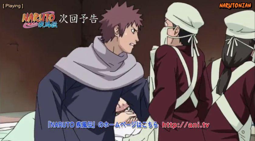 Watch naruto shippuden episode 1 english sub