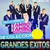 TAMBO TAMBO - EXITOS DE COLECCION (CD COMPLETO)