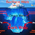 Know the Web: Surface Web, Deep Web & Dark Web