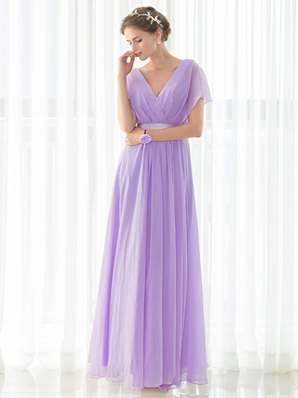 http://uk.millybridal.org/product/chiffon-v-neck-empire-floor-length-with-sashes-ribbons-bridesmaid-dresses-ukm01013419-20569.html