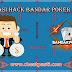 Aplikasi Hack Bandar Poker Ampuh
