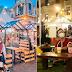 Metro Link Street Market : Wisata Kuliner Outdoor Concept Tenant, Harga Menu & Wahana | Bepergian Medan