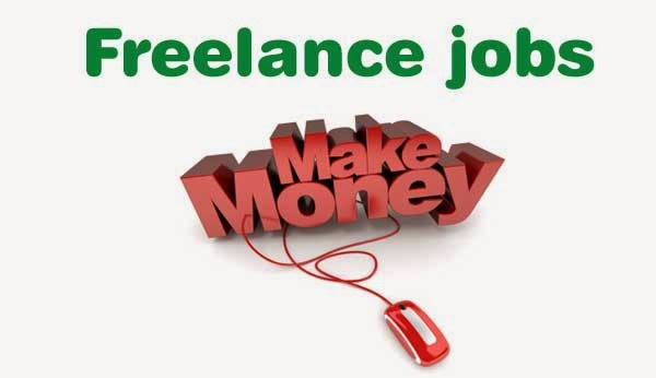 Raise Your Freelance Career In 30 Easy Steps In 2014 - Part 2