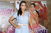 Special Screening Of movie Anarkali Of Arrah 24.JPG