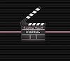 Casting Agent v51 Latest APK For Mobile Download Now
