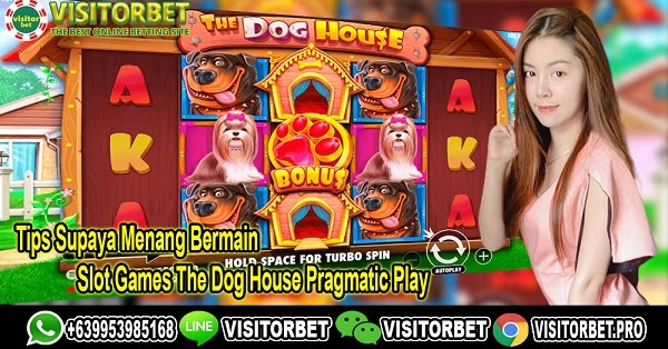Mobile casino free bonus no deposit required