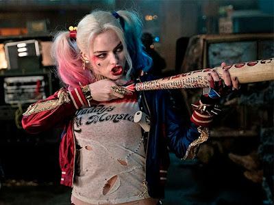 Harley Quinn podría tener su propio spinoff
