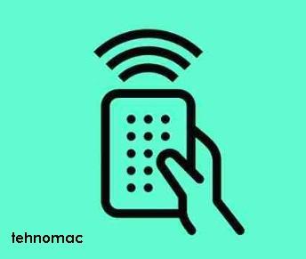 penyebab tv tidak bisa merespon remote baru tehnomac